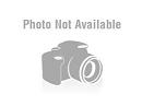 ASSY MODULE CHASSIS BA108v2