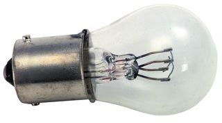 Bulb HF Protection
