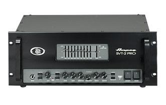 SVT-2 PRO