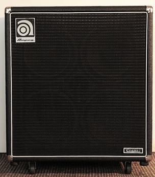SVT-410HLN