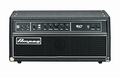 AMPEG SVT-CL  TUBE AMP BASS AMP