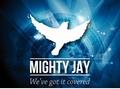 The Mighty Jay