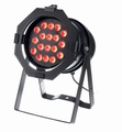 LED Par 64 CX-6