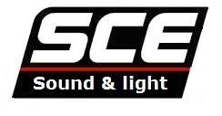 SCE   Rental Service