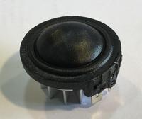 XDCR DRIVER (TWEETER) - MR5mk3, MR6mk3, MR8mk3