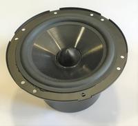 Haut-parleur de basse TAPCO S5