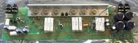 07-589-01 * PCB ASSY AMP GTX3500H