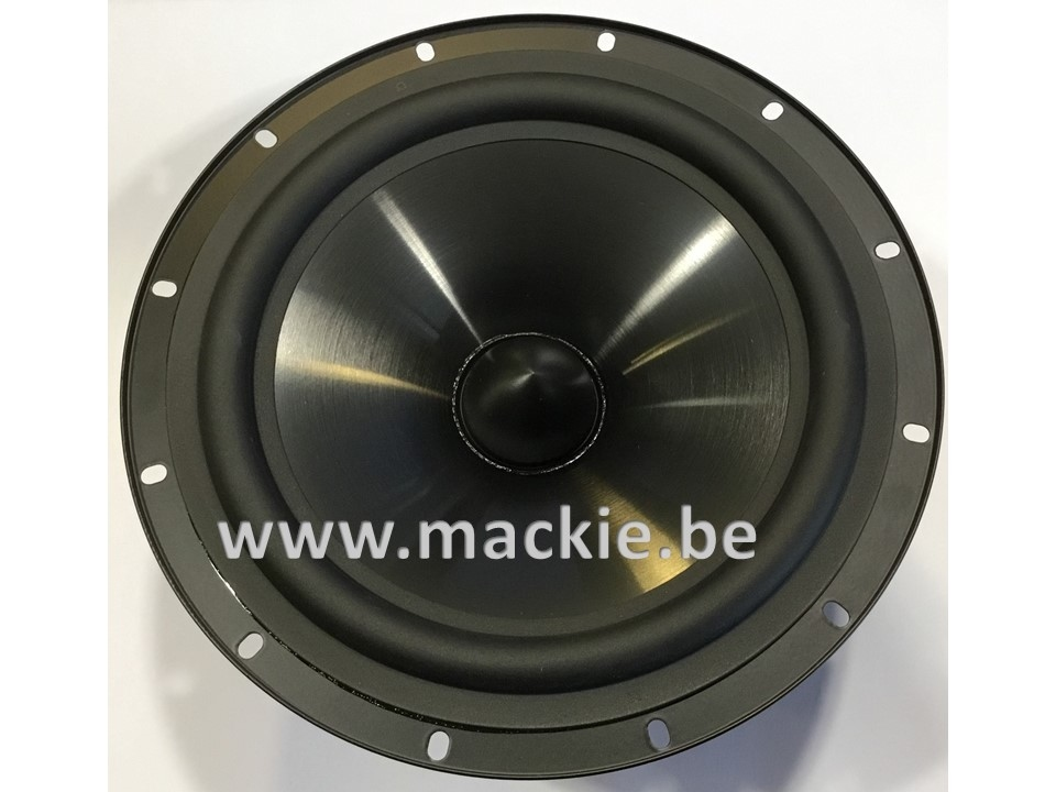 WOOFER TAPCO S8