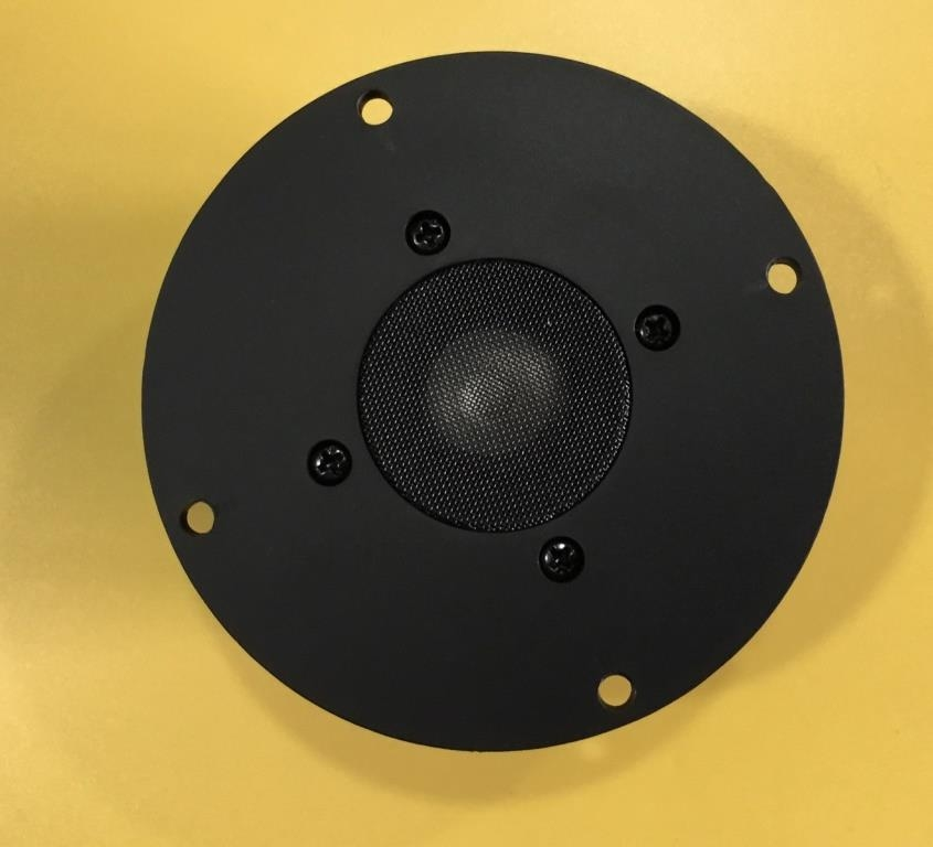 XDCR DOMED TWEETER  TC00/1002-4