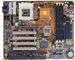 GCB50-BX OEM PCB MOTHERBOARD