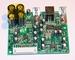 PCB ASSY PROFX USB AUDIO CODEC