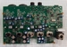 PCB ASSY BLACKJACK USB