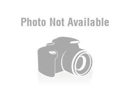 XFMR DB-2041685-01 - 220V/240V