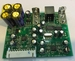 PCB ASSY PRO FX16/22 USB AUDIO CODEC