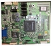 DXB PROMATE VIDEO CARD