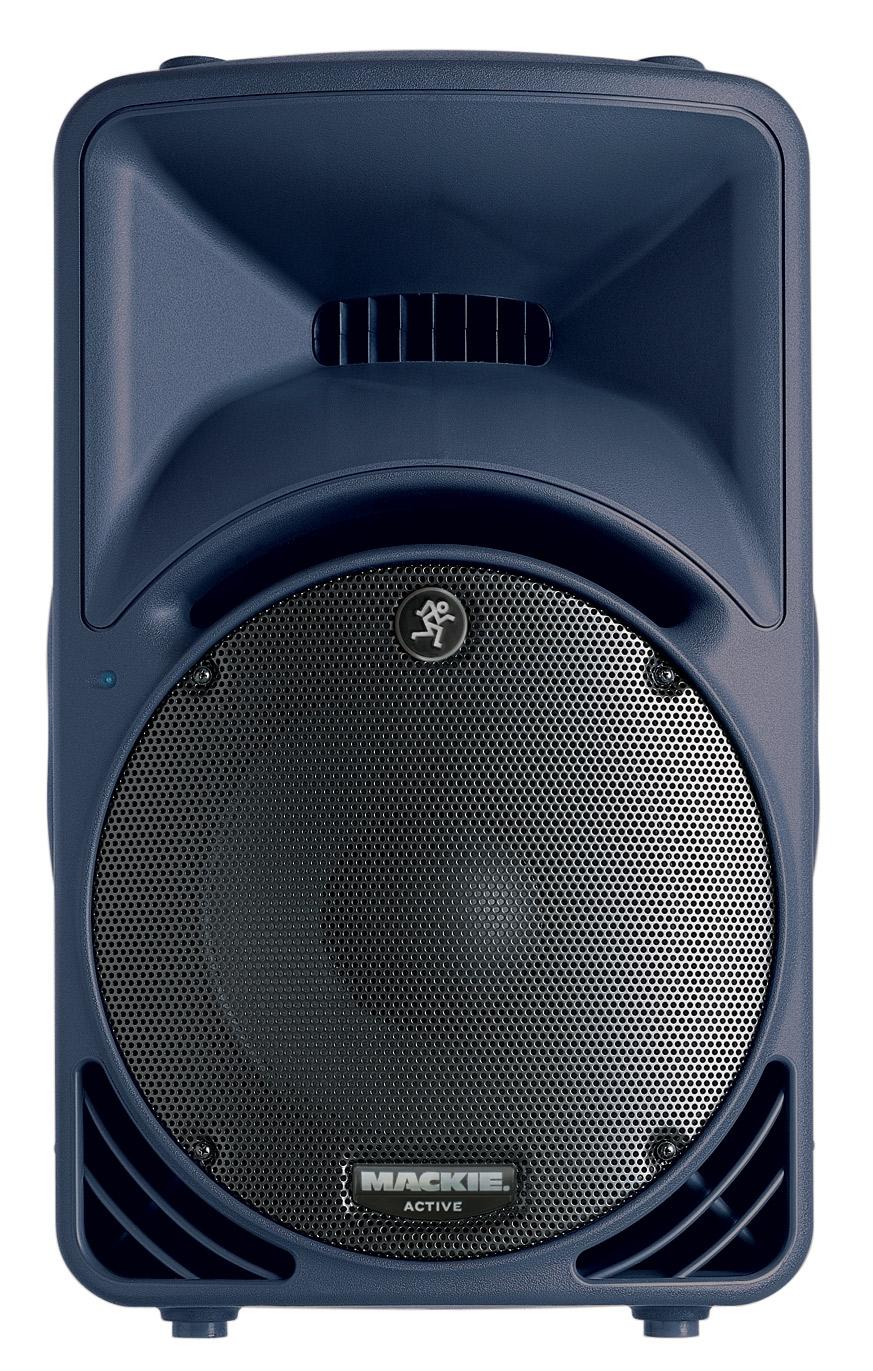 SRM450V2