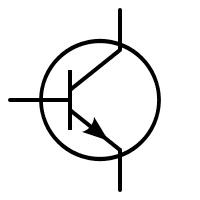 Transistors, Fets
